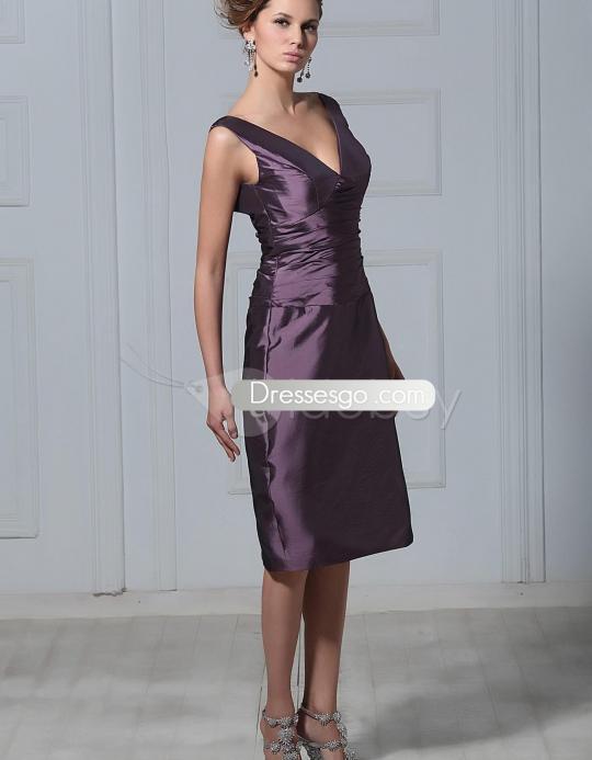 robe fille d honneur_comment lacer une tournure sur la robe de